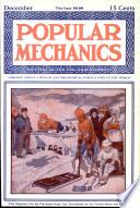 Dez. 1909