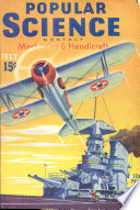 Juli 1940