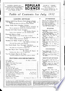 Juli 1932