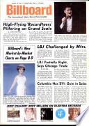 28. Aug. 1965