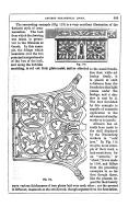 Seite 509