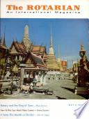 Mai 1960
