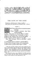 Seite 233