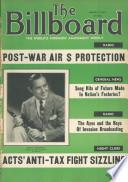 18. März 1944