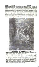 Seite 3038
