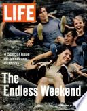 3. Sept. 1971
