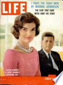 24. Aug. 1959