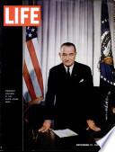 13. Dez. 1963