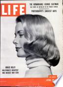26. Apr. 1954