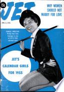 6. Jan. 1955
