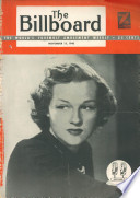 13. Nov. 1948