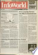 12. Mai 1986