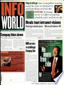 21. Okt. 1996