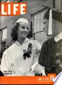 14. Juni 1943