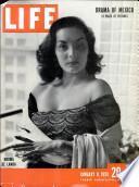 9. Jan. 1950