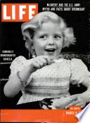 8. März 1954