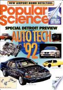 Okt. 1991