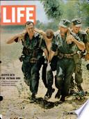 2. Juli 1965