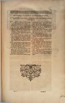 Seite 795