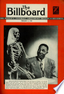 5. Febr. 1949