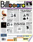 21. Mai 1994