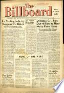 9. Febr. 1957