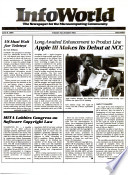 9. Juni 1980