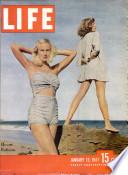 13. Jan. 1947