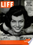 11. Aug. 1952