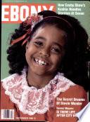 Dez. 1986