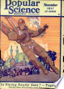 Nov. 1927