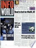 11. Sept. 1995