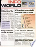 24. Juni 1991