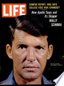 19. Mai 1967