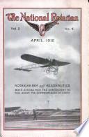 Apr. 1912