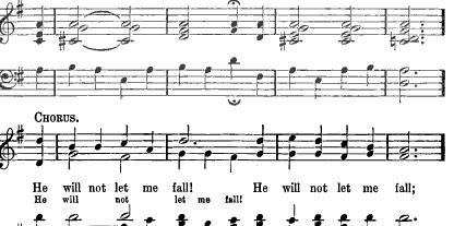 [ocr errors][ocr errors][merged small][ocr errors][merged small][merged small][merged small][merged small][merged small][merged small][merged small][merged small]