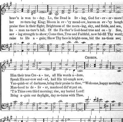 [graphic][subsumed][subsumed][ocr errors][ocr errors][graphic][subsumed][ocr errors][subsumed][subsumed][subsumed][subsumed][subsumed][subsumed][subsumed][ocr errors][ocr errors]