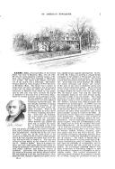 Seite 1777
