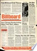 16. Nov. 1963