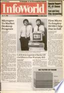 14. Juli 1986