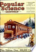 März 1925