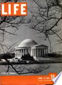 12. Apr. 1943