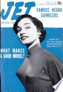 23. Apr. 1953