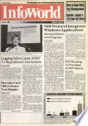 9. Juni 1986