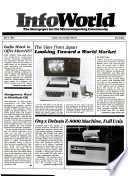 7. Juli 1980