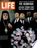 26. März 1965