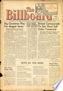 14. Okt. 1957