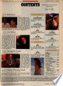 3. Febr. 1992