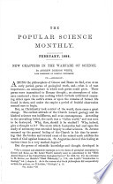 Febr. 1888