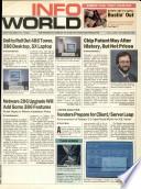 3. Sept. 1990